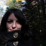 Yasmina-profil-e1449516812508
