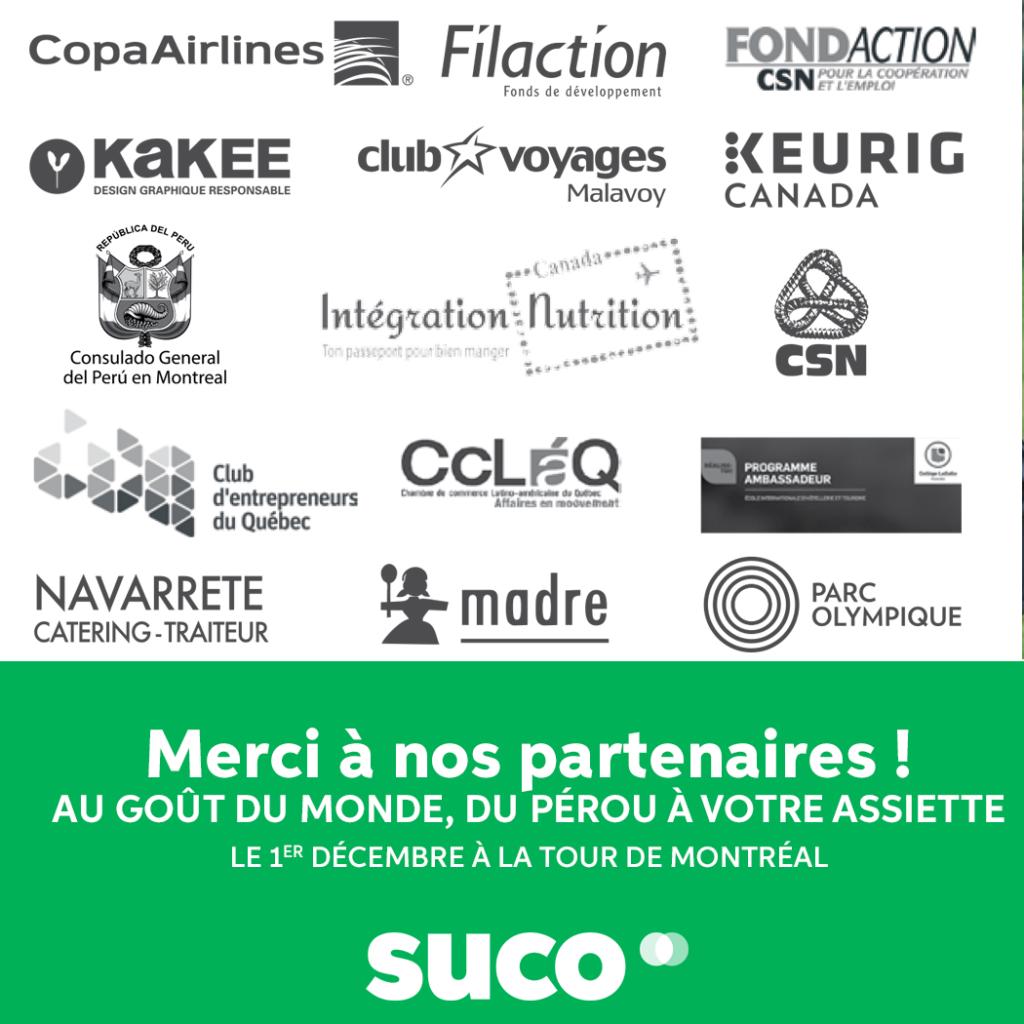 merci_partenaires