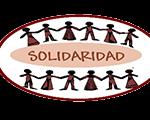 honduras_solidaridad